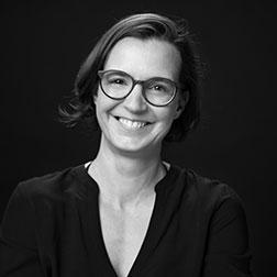 Bianca Wilsmann
